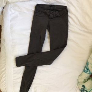 Flying Monkey skinny jeans size 3